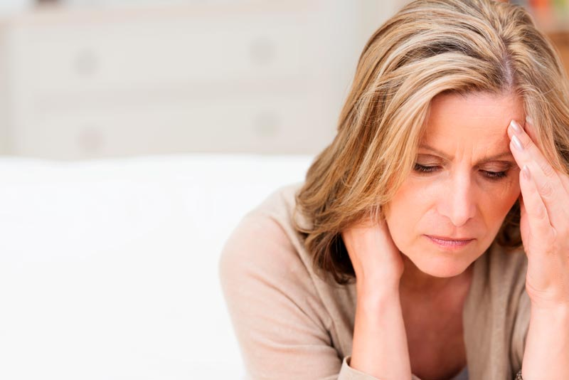 Como cuidar al cuidador y paliar el estrés